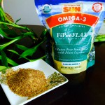 3 Health Reasons to Use Flax Seeds: Nutritional & Wellness Benefits