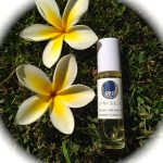 Organic, All-Natural & Non-Toxic Perfume Oil – OneSelf Organics
